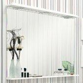 Зеркало для ванной Sanflor Рио 120