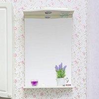 Зеркало для ванной Sanflor Софи 50