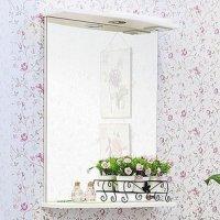 Зеркало для ванной Sanflor Софи 60