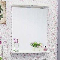 Зеркало для ванной Sanflor Софи 65