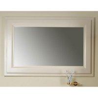 Зеркало для ванной Timo Anni 120 M-R