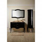 Комплект мебели для ванной Timo Elsa 110 M-VR