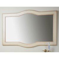 Зеркало для ванной Timo Elsa 120 M-VR
