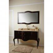 Комплект мебели для ванной Timo Elsa 130 M-VR