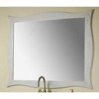 Зеркало для ванной Timo Vilma 120 H-VR
