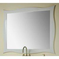 Зеркало для ванной Timo Vilma 120 M-VR