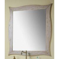 Зеркало для ванной Timo Vilma 90 H-V