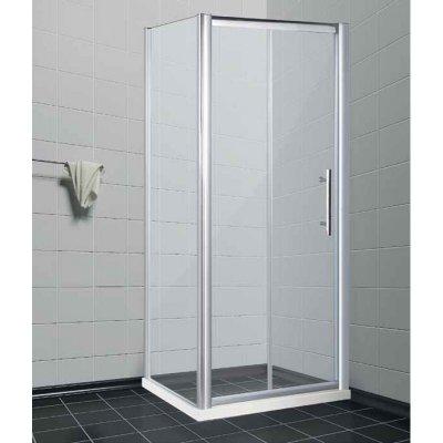 Дверь для душа Timo BT-639 80