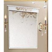 Зеркало для ванной Vicenza Камелия 70