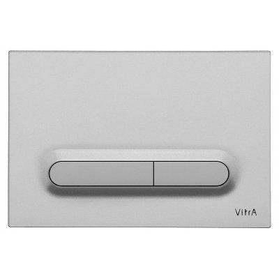 Кнопка смыва VitrA 740-0785 хром