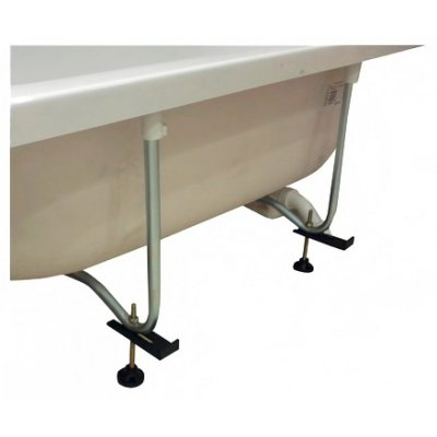 Ножки для ванны VitrA Matrix 59990603000