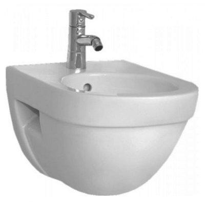 Биде подвесное VitrA Form 500 4307B003-0290