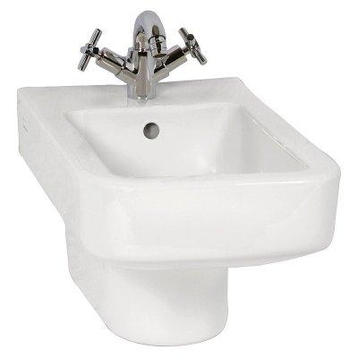 Биде подвесное VitrA Water Jewels 4329B003-0288