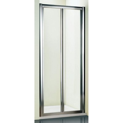 Дверь для душа WeltWasser 350Z2-100