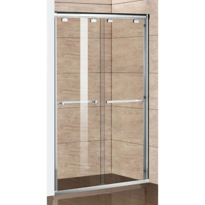 Дверь для душа WeltWasser 550SС2-140