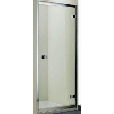 Дверь для душа WeltWasser 800K1-80