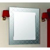 Зеркало для ванной Акватон Венеция 75