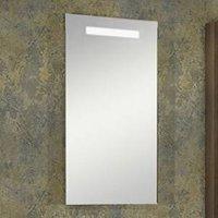 Зеркало для ванной Акватон Йорк 60