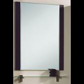 Зеркало для ванной Акватон Альпина 65 венге