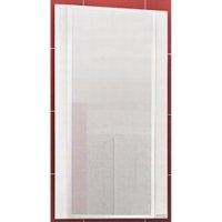 Зеркало для ванной Акватон Ария 50