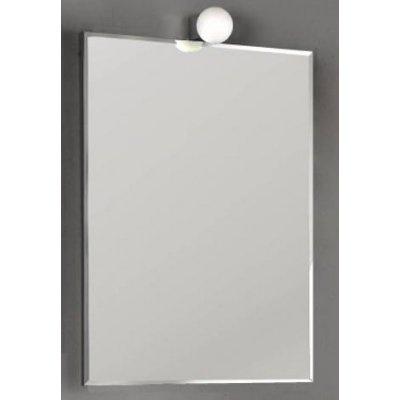 Зеркало для ванной Акватон Лиана 65