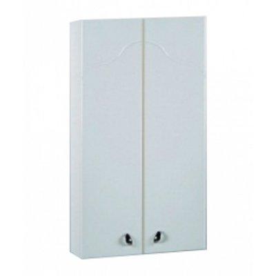 Шкаф для ванной подвесной для ванной Акватон Колибри 40