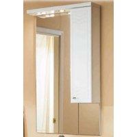 Зеркало для ванной Акватон Домус 65