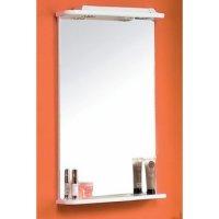 Зеркало для ванной Акватон Мира 47