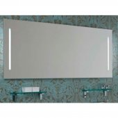 Зеркало для ванной Акватон Отель 150
