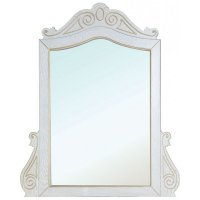 Зеркало для ванной Bellezza Аврора 115