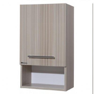 Шкаф для ванной подвесной Bellezza Эльза 40