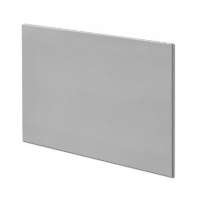 Боковая панель для ванны Jacob Delafon Elise 170X75 E6010RU-01
