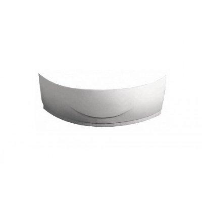 Фронтальная панель для угловой ванны Jacob Delafon Presqu'ile 145x145 E6047RU-00