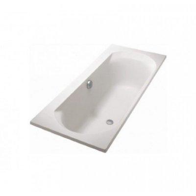 Акриловая ванна Jacob Delafon Elise 170х75 E60279RU-01