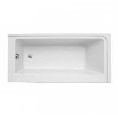 Акриловая ванна Jacob Delafon Formilia 170х80 L E6139L-00