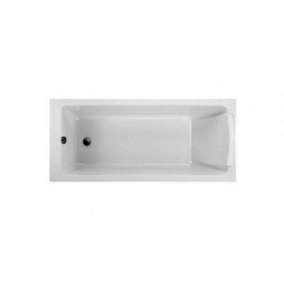 Акриловая ванна Jacob Delafon Sofa 170х75 E60515RU-01