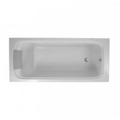 Акриловая ванна Jacob Delafon Elite 170х70 E6D030RU-00