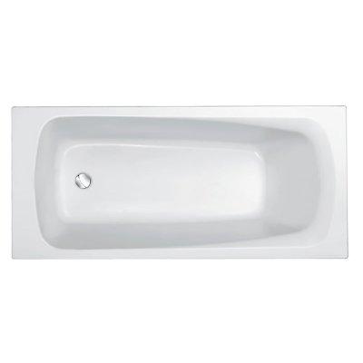Акриловая ванна Jacob Delafon Patio 150x70 E6810RU-01