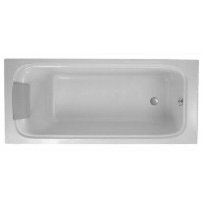 Акриловая ванна Jacob Delafon Elite 170х75 E6D031RU-00