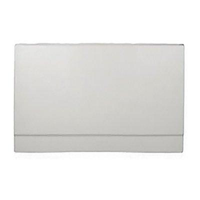 Боковая панель для ванны Jacob Delafon Evok 180X80 E6964RU-00