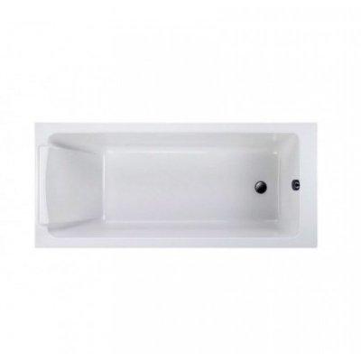 Акриловая ванна Jacob Delafon Sofa 170х75 E60515RU-00