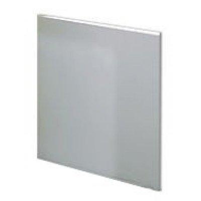 Боковая панель для ванны Jacob Delafon Ove/Odeon Up 180x80 E6118RU-00