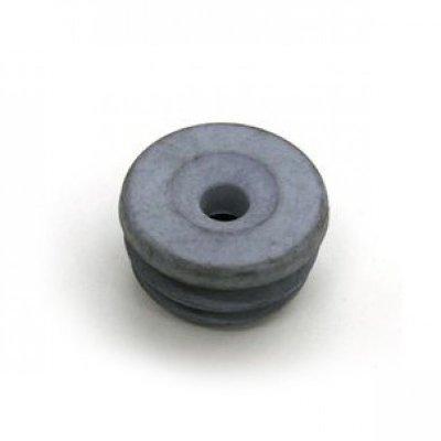 Уплотнитель резиновый для писсуара Jika Golem наружный