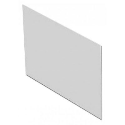 Панель боковая Jika Ecliptica 80 левая