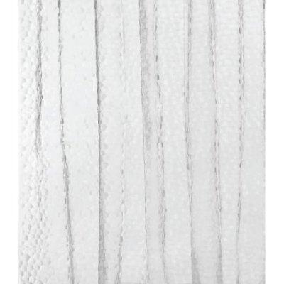 Штора для ванной комнаты LeMark Water illusions grey C1820E002