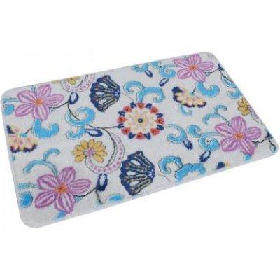 Коврик для ванной комнаты LeMark Sunny meadow M5080T027