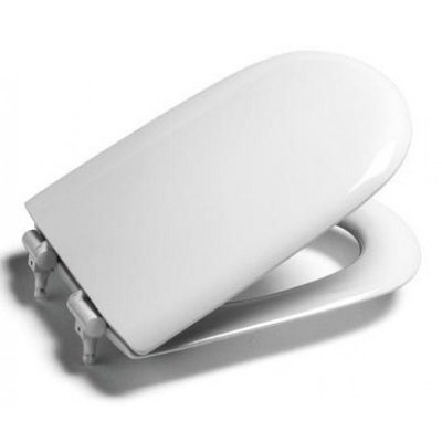 Крышка-сиденье Roca Giralda 801462004 с микролифтом