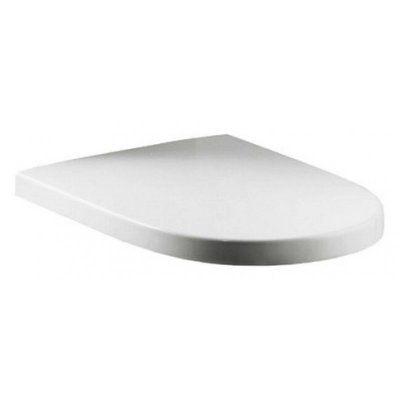 Крышка-сиденье Roca Meridian 8012A004