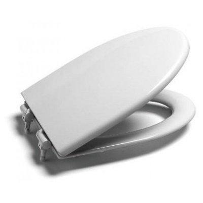 Крышка-сиденье Roca America 801492004 с микролифтом
