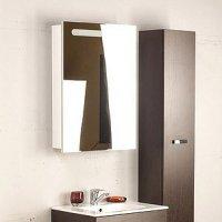 Зеркало-шкаф для ванной Roca Victoria Nord 60